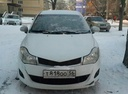 Авто Chery Very, , 2012 года выпуска, цена 195 000 руб., Челябинск