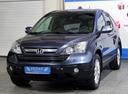 Honda CR-V' 2009 - 675 000 руб.