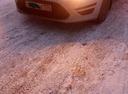 Авто Ford Mondeo, , 2010 года выпуска, цена 440 000 руб., Челябинская область