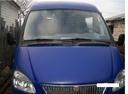 Авто ГАЗ Газель, , 2003 года выпуска, цена 150 000 руб., Карталы