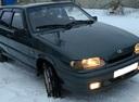 Авто ВАЗ (Lada) 2114, , 2007 года выпуска, цена 95 000 руб., Набережные Челны