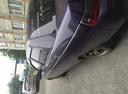Подержанный ВАЗ (Lada) 2110, фиолетовый , цена 80 000 руб. в ао. Ханты-Мансийском Автономном округе - Югре, хорошее состояние