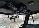 Подержанный УАЗ 3303, зеленый , цена 385 000 руб. в Челябинской области, отличное состояние