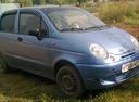 Авто Daewoo Matiz, , 2007 года выпуска, цена 80 000 руб., Челябинск