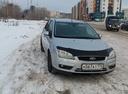 Авто Ford Focus, , 2007 года выпуска, цена 310 000 руб., Челябинск