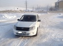 Авто ВАЗ (Lada) Granta, , 2012 года выпуска, цена 190 000 руб., Сатка