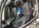 Подержанный Nissan Sunny, серебряный металлик, цена 220 000 руб. в ао. Ханты-Мансийском Автономном округе - Югре, отличное состояние