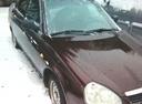 Авто ВАЗ (Lada) Priora, , 2012 года выпуска, цена 220 000 руб., Набережные Челны