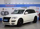 Volkswagen Touareg' 2009 - 699 000 руб.
