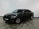 BMW 5 серия528' 2012 - 1 450 000 руб.