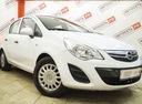 Opel Corsa' 2012 - 398 684 руб.