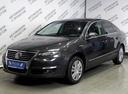 Volkswagen Passat' 2010 - 495 000 руб.