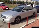 Авто Nissan Teana, , 2007 года выпуска, цена 430 000 руб., Нижневартовск