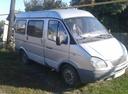 Авто ГАЗ Соболь, , 2003 года выпуска, цена 160 000 руб., Челябинск
