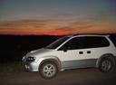 Авто Mitsubishi RVR, , 2000 года выпуска, цена 350 000 руб., Челябинск