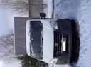 Авто ГАЗ Next, , 2014 года выпуска, цена 760 000 руб., Казань