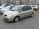 Авто Renault Scenic, , 2008 года выпуска, цена 385 000 руб., Десногорск