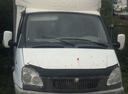 Авто ГАЗ Газель, , 2005 года выпуска, цена 230 000 руб., Челябинск