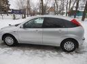 Авто Ford Focus, , 2004 года выпуска, цена 235 000 руб., Смоленск