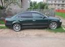 Авто Volkswagen Passat, , 2000 года выпуска, цена 260 000 руб., Смоленск