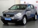 Nissan Qashqai' 2009 - 519 000 руб.