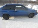 Авто ВАЗ (Lada) 2113, , 2008 года выпуска, цена 100 000 руб., Челябинск