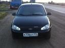 Авто ВАЗ (Lada) Kalina, , 2012 года выпуска, цена 245 000 руб., Челябинск