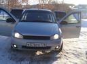 Авто ВАЗ (Lada) Kalina, , 2005 года выпуска, цена 110 000 руб., Челябинск