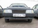 Авто ВАЗ (Lada) 2109, , 2000 года выпуска, цена 50 000 руб., Казань