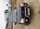 Подержанный Hyundai Santa Fe, черный , цена 410 000 руб. в ао. Ханты-Мансийском Автономном округе - Югре, отличное состояние