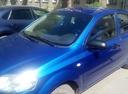 Авто Chevrolet Aveo, , 2011 года выпуска, цена 400 000 руб., Челябинск