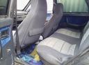 Подержанный ВАЗ (Lada) 2109, черный , цена 22 000 руб. в ао. Ханты-Мансийском Автономном округе - Югре, среднее состояние