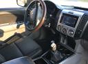Авто Mazda BT-50, , 2010 года выпуска, цена 780 000 руб., Когалым