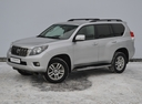 Toyota Land Cruiser Prado' 2010 - 1 650 000 руб.