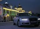 Авто Audi A6, , 2009 года выпуска, цена 830 000 руб., Челябинская область