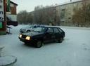 Авто ВАЗ (Lada) 2109, , 2004 года выпуска, цена 60 000 руб., Челябинск