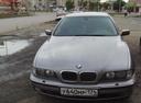 Авто BMW 5 серия, , 2000 года выпуска, цена 320 000 руб., Челябинск