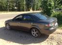 Авто Mazda 6, , 2007 года выпуска, цена 335 000 руб., Вязьма
