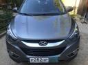 Авто Hyundai ix35, , 2013 года выпуска, цена 1 100 000 руб., Казань