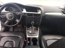 Авто Audi A4, , 2011 года выпуска, цена 820 000 руб., Магнитогорск