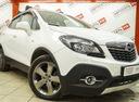Opel Mokka' 2012 - 798 720 руб.