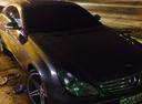 Авто Mercedes-Benz CLS-Класс, , 2007 года выпуска, цена 950 000 руб., Нижневартовск