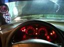 Подержанный Mitsubishi Eclipse, черный , цена 180 000 руб. в республике Татарстане, хорошее состояние