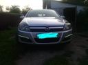 Авто Opel Astra, , 2006 года выпуска, цена 330 000 руб., Смоленская область