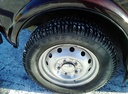Подержанный ВАЗ (Lada) 4x4, бордовый металлик, цена 170 000 руб. в Челябинской области, хорошее состояние