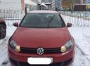 Авто Volkswagen Golf, , 2009 года выпуска, цена 520 000 руб., Сургут