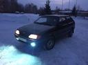 Авто ВАЗ (Lada) 2113, , 2011 года выпуска, цена 160 000 руб., Челябинск