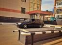 Подержанный ВАЗ (Lada) 2112, черный , цена 155 000 руб. в республике Татарстане, отличное состояние