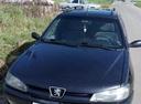 Авто Peugeot 306, , 1998 года выпуска, цена 145 000 руб., Смоленская область