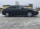 Авто Mazda 6, , 2009 года выпуска, цена 535 000 руб., Нижневартовск